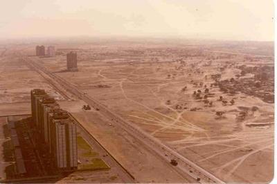 Dubai1990full1_3