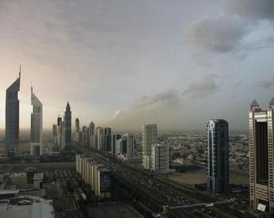 Dubai2003full1_2